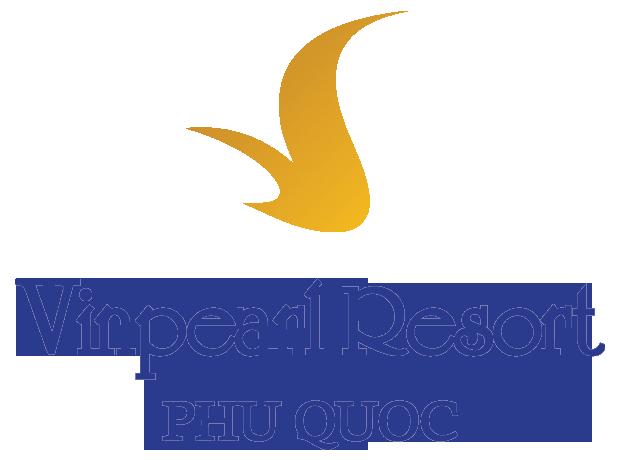 Logo áo mưa Vinpearl